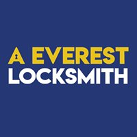 A Everest Locksmith Inc