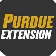 Purdue Extension - Washington County