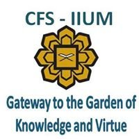 Centre for Foundation Studies, IIUM