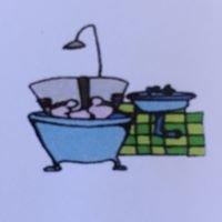 McKnight Plumbing Ltd