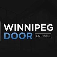 Winnipeg Door & Gate