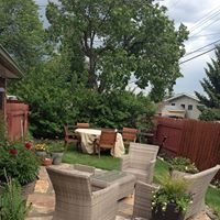 JODEN Landscaping Services