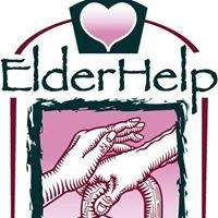 ElderHelp of North Idaho