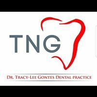 Dr Tracy-Lee Gontes Dental Practice