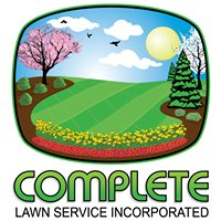 Complete Lawn Service, Incorporated