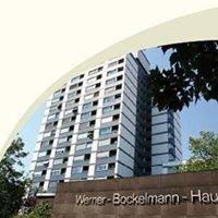 Werner Bockelmann Haus