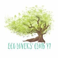 Taylor's College Eco Lovers Club
