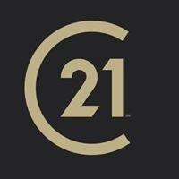 CENTURY 21 Collier & Company