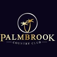 Palmbrook Country Club