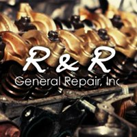 R&R General Repair, Inc.