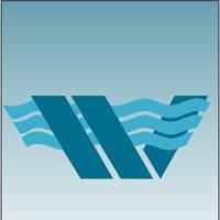 Main San Gabriel Basin Watermaster