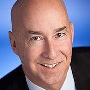 Re/Max Gold Coast Realtors - Joe Virnig, Broker Associate