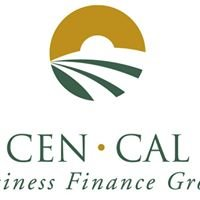 Cen Cal Business Finance Group