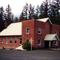 Meadowbrook Community Church