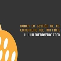 Mediafinc Administración de Fincas & Seguros