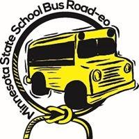 MN School Bus Roadeo
