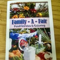 Family-A-Fair Food Service, Inc.