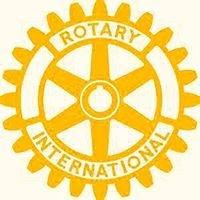 Rotary Club of Dewitt, NY