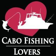 Cabo Fishing Lovers
