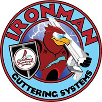 Ironman Guttering Systems