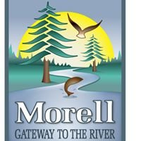 Community of Morell