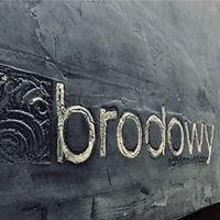 Brodowy - Exklusive Flächengestaltung