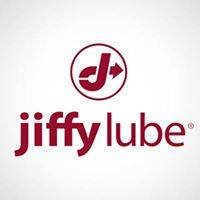 Jiffy Lube South Common