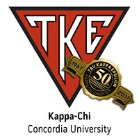 Tau Kappa Epsilon - Kappa Chi