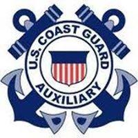 Polk County Flotilla