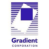 Gradient Corporation