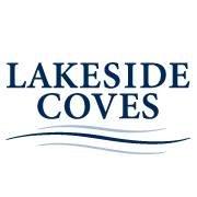 Lakeside Coves on Watts Bar Lake