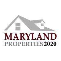 Maryland Properties 2020 LLC