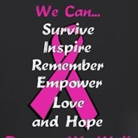 Avera Race Against Breast Cancer