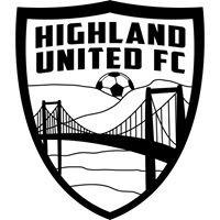 Highland United Soccer Club
