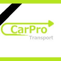 CarPro Transport