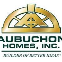 Aubuchon Homes, Inc.