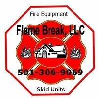 Flame Break, LLC