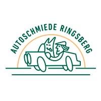 Autoschmiede Ringsberg