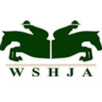 Washington State Hunter Jumper Association