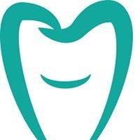 Riverstone Dental, Dr. Kynan Westermeyer, DDS