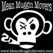 MEAN MUGGIN MOVERS