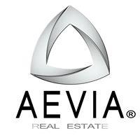 AEVIA Real Estate