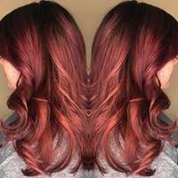 Waves Hair Studio