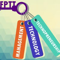 FPTT, UTeM Business and Management School