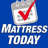 Mattress Today Bellingham