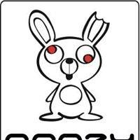 Crazy Rabbit Pro Audio