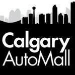 Calgary Auto Mall