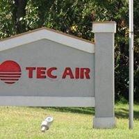 Tec Air, Inc.