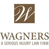 Wagners - A Serious Injury Law Firm