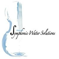 Symphonic Water Solutions, Inc.